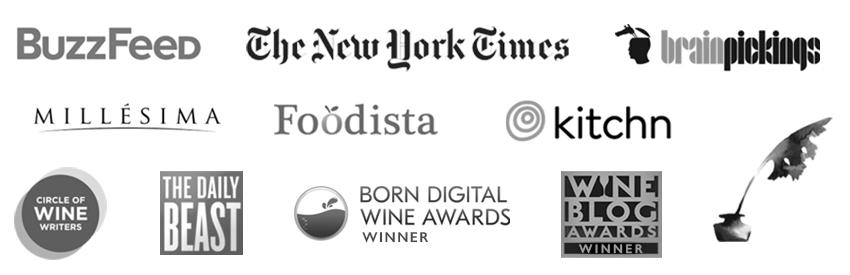 Press and awards