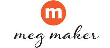 Meg Houston Maker - Writer, Educator, Consultant